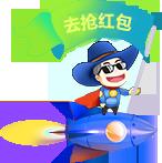 马边彝族自治网站建设